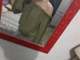 Blusa P