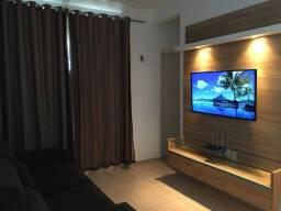 Oportunidade, Apartamento 2 Quartos na Messejana