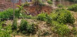 Terreno em Nova Descoberta