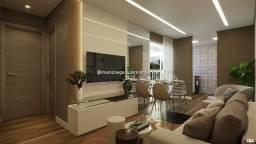 R Condomínio Clube , 2 quartos, Elevador, Solicite sua Simulação!!!