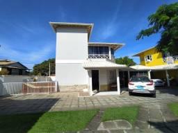 Bon: cod. 3537 Itaúna - Saquarema