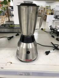 Liquidificador alta rotação 1,5 L