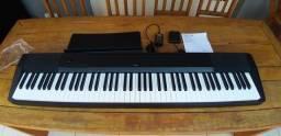 piano digital casio CPD120 usado