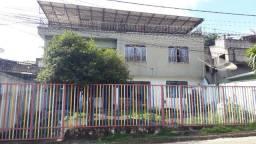 Casa 2 pavimentos Bairro Caçula Ipatiga  MG