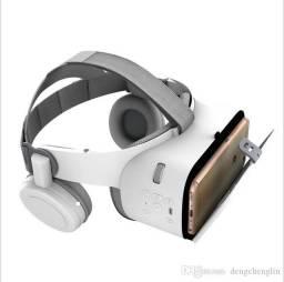 Óculos Realidade Virtual Bobo Vr Z6