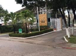 Fortaleza - Casa de Condomínio - Cajazeiras