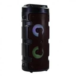 Caixa de Som Bluetooth RW X2