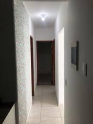 Apartamento - Alto Fanchem