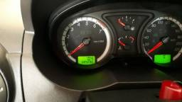 Vendo veículo EcoSport