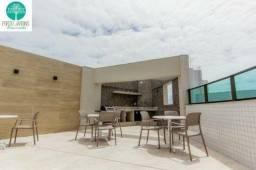 Apartamento para alugar no bairro Rosarinho - Recife/PE