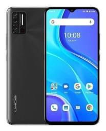Celular/Smartphone Umidigi A7s