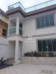 Casa com 3 dormitórios à venda, 232 m² por R$ 1.600.000,00 - Camboinhas - Niterói/RJ