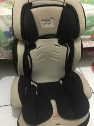 Bebê conforto carro