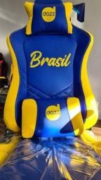 Gamer Brasil