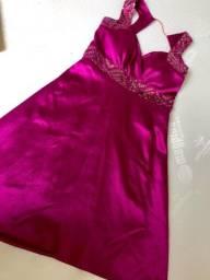 Pra Levar Hoje - Vestidos de Festas em Excelente Estado