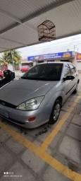 Ford Focus novo e de procedência!