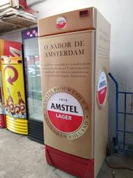 Cervejeira Hussman