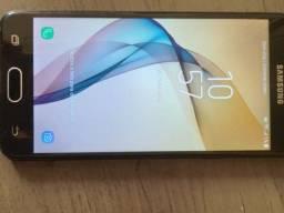 Samsung J5 prime usado