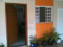 Casa à venda, 2 quartos, 1 vaga, Parque Residencial Indaia - Indaiatuba/SP