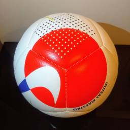 Bola de futsal Nike Maestro ( Original e nova)