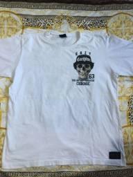 Camiseta Eazy- E Chronic