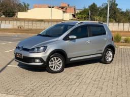 Volkswagen Cross Fox 1.6
