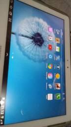 Tablet Samsung Galaxy Note 10.1 - Leia o anuncio
