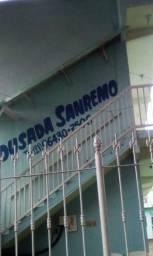 HOSPEDAGENS A PARTIR DE R$ 35,00