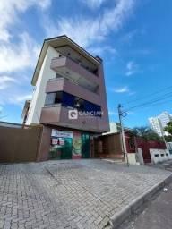 Título do anúncio: Loja para vender ou alugar Nossa Senhora do Rosário Santa Maria/RS