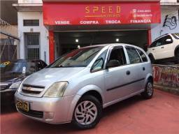 Chevrolet Meriva 2011 1.4 mpfi joy 8v flex 4p manual