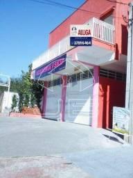 Escritório para alugar em Jardim santa lúcia (nova veneza), Sumaré cod:LSA029639