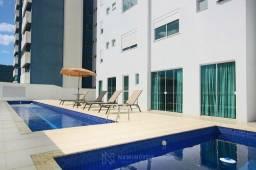 Amplo Apartamento Quadra Mar de 4 Dormitórios em Balneário Camboriú