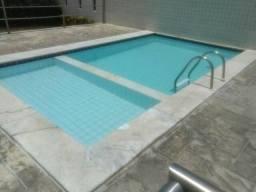 Apartamento à venda no bairro Boa Viagem - Recife/PE