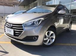 Hb20 premium automatico 2018 lindo