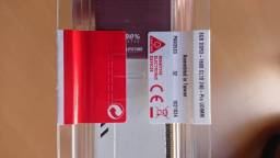 2x Memórias Kingston Hyperx Fury Series 8GB ddr 3 1600MHz