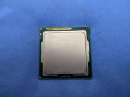 Intel Core i5 2320 3.3Ghz