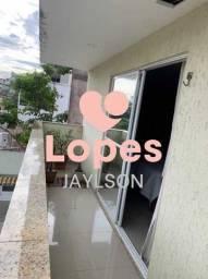 Casa de condomínio à venda com 2 dormitórios em Ramos, Rio de janeiro cod:566976