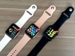 Relogio smart watch W26