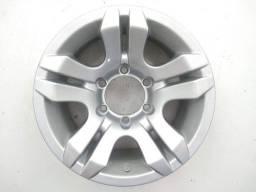 4 rodas do troller aro 15   8 polegadas------2899,00----4 rodas