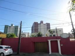 Casa com 3 dormitórios à venda, 218 m² por R$ 750.000,00 - Fátima - Fortaleza/CE
