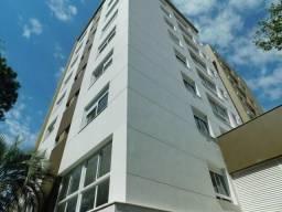 Apartamento à venda no bairro Bom Jesus - Porto Alegre/RS