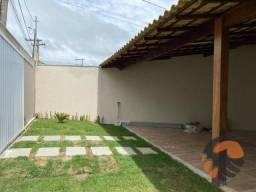 Casa com 2 quartos à venda - Praia de Santa Mônica - Guarapari/ES