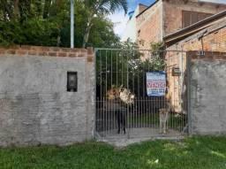 Casa para Venda em Alvorada, Santo Antonio