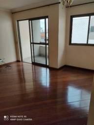 Apartamentos de 3 dormitório(s), Cond. Edifício Versatile cod: 168