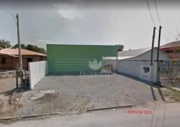 Venda - Casa - 2 quartos - 46,23m² - Vila Garcia - Paranaguá