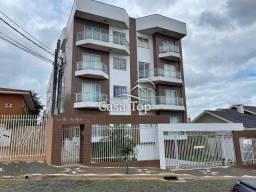 Apartamento para alugar com 3 dormitórios em Jardim carvalho, Ponta grossa cod:3802