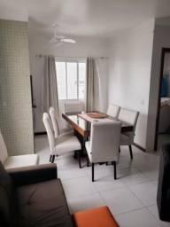 Apartamento 2 dormitórios - Zona Nova