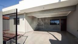Casa 1 suíte + 2 quartos (3 quartos) em Maringá