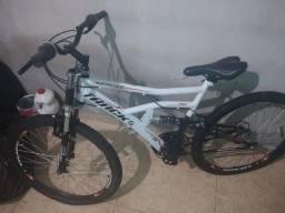 Bicicleta track bike aro 26