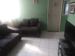 Apartamento para alugar com 2 dormitórios em Jardim riacho das pedras, Contagem cod:6132